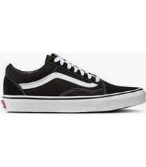 sneakers ua old skool