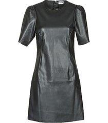 korte jurk noisy may nmhill