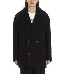 juun.j coat