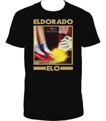 elo eldorado t.shirt