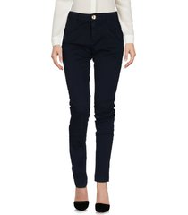 cruciani casual pants