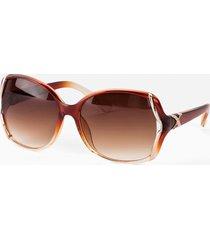 occhiali da sole (marrone) - bpc bonprix collection