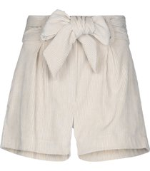 5rue shorts