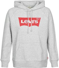 sweater levis graphic sport hoodie
