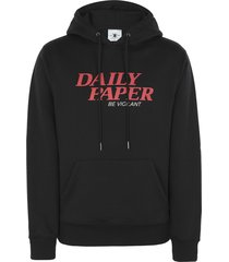 daily paper sweatshirts