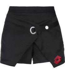 tpn x lotto shorts & bermuda shorts