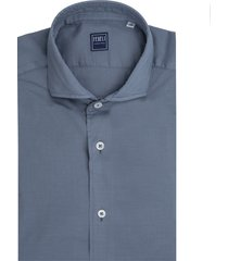 grey man sean panamino shirt