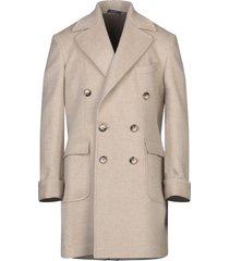 gi capri coats