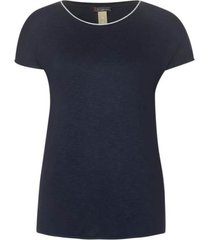 blouse a314794