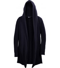 peleryna black cape