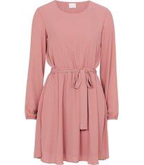 klänning vilucy l/s dress