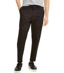 fairplay men's calhoun casual pants