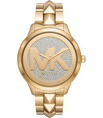 reloj michael kors mujer mk6714