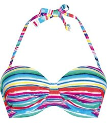 rosa faia malibu sun cosima bikini top * gratis verzending *