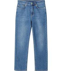 stella gewassen jeans