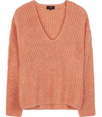 alix pullover 198869416 roze