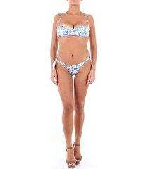 bikini mc2 saint barth mjfa01