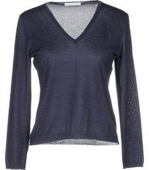 theo sweaters