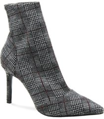 charles by charles david venus dress booties women's shoes