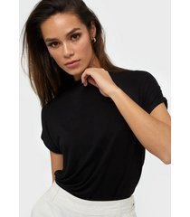 noisy may nmnola s/s top noos t-shirts