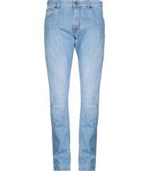 pal zileri jeans