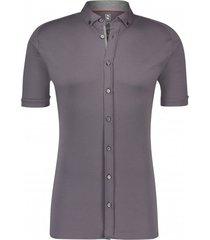 desoto dress hemd 21031-3