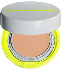 base solar compacta refil shiseido hydro bb compact for sports fps50+ medium