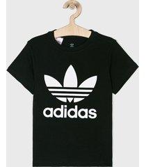 adidas originals - t-shirt dziecięcy 128-164 cm