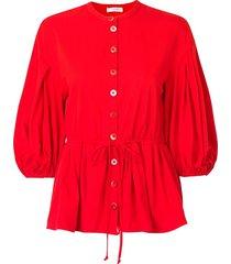 ferrah blouse