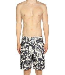 club monaco beach shorts and pants