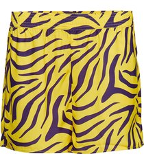 high waist shorts shorts flowy shorts/casual shorts gul ivyrevel