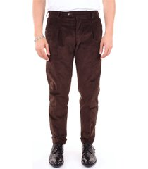 raval1p465 chino trousers