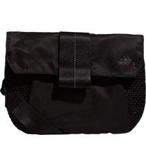 bolsa adidas fav sac preto