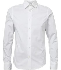 overhemd basis s.slim fit core shirt