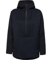 bolina outerwear jackets anoraks svart gai+lisva