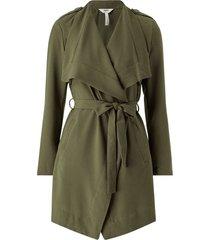 kappa objannlee short jacket seasonal