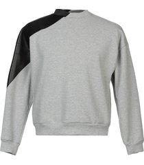 pihakapi sweatshirts