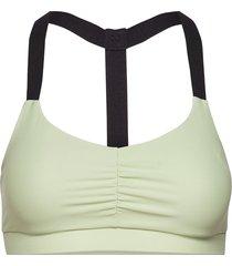 bikini sports top bikinitop grön casall