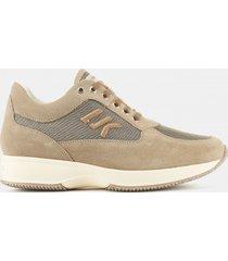 lumberjack sneakers raul-pre ordine