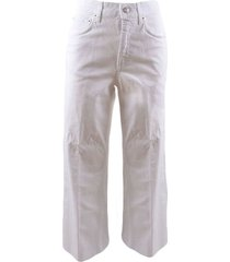 5-pocket boyfriend jeans