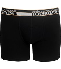 "boxer shorts ""2-pack"""