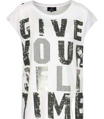 shirt 406020/100