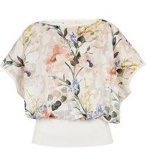 ted baker - eltiee - bloes shirt elegant
