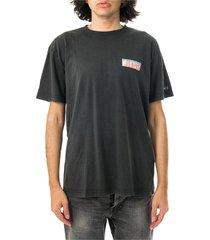 photoprint t-shirt dm0dm10619.bds