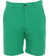 mc2 saint barth beach shorts and pants