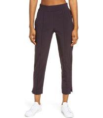 women's zella getaway pants