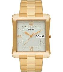 relógio orient ggss2001 s3kx