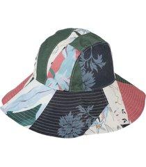 tory burch hats
