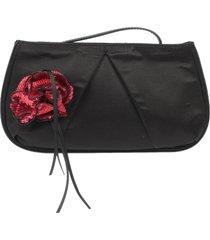 pinko uniqueness handbags