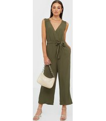 object collectors item objzoeella bay jumpsuit 108 jumpsuits